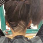 Hair Restyle