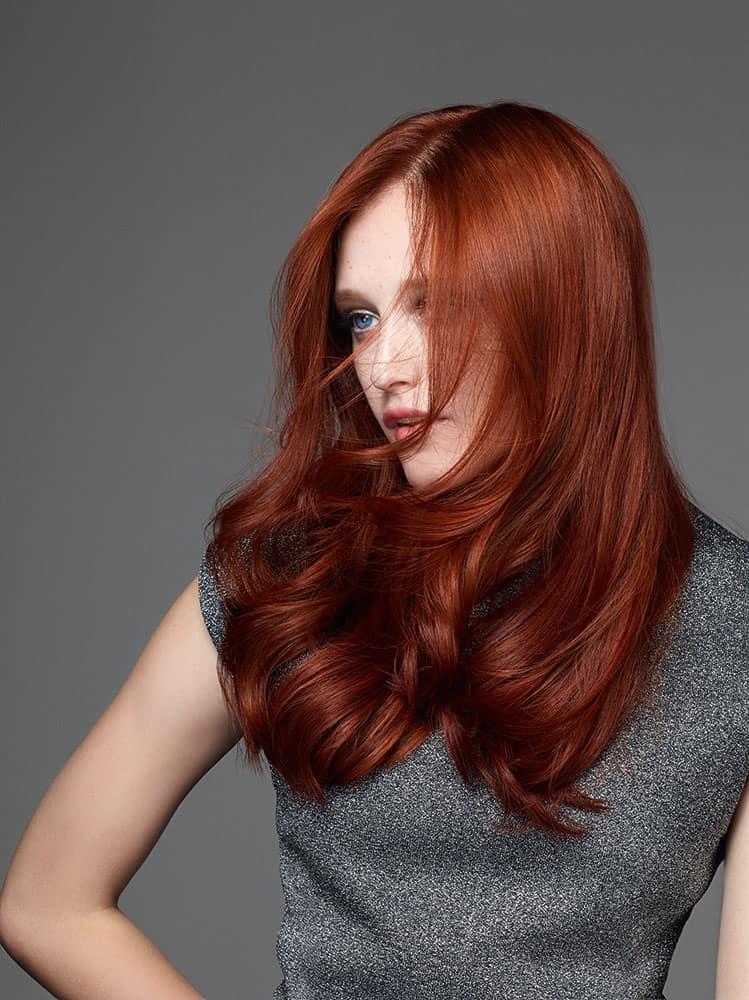 Elumen Hair Colour By Goldwell