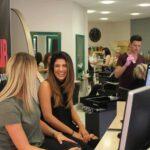 Exeter Hair Salon