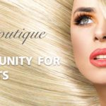 Hairdressing Jobs Exeter