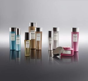 Kerasilk Retail Products